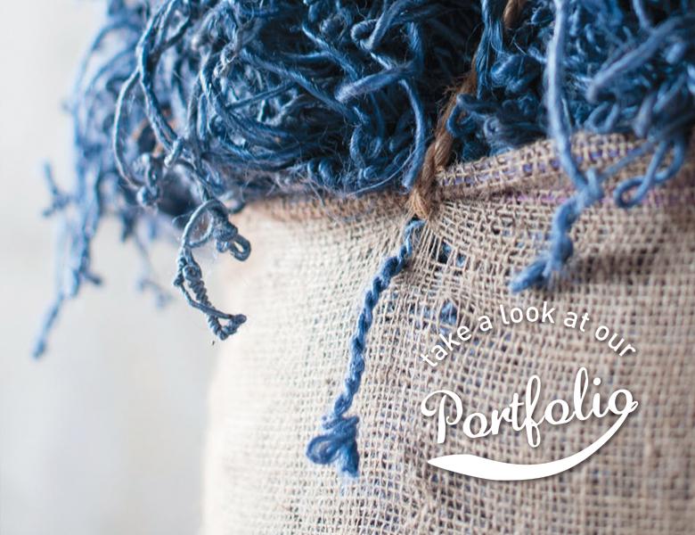 Portfolio-Oct-for-home